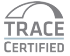 TRACE_Certified