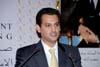 Investissement : Al Ajial, un nouveau fonds pour 1,7 milliard de DH