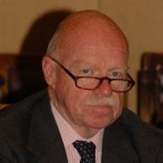 Dr. Alexander Moll