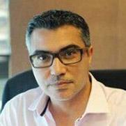 Mr. Emad Eldine Abdalla